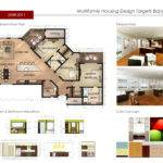 Good Designing Does Make Month Home Interior Design Photos