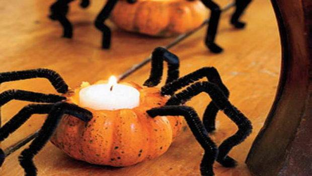Good Halloween Decorations Ideas