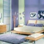 Good Interior Paint Colors Bed Room Decoration Decorating
