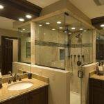 Good Master Bath Bathroom Remodeling Ideas