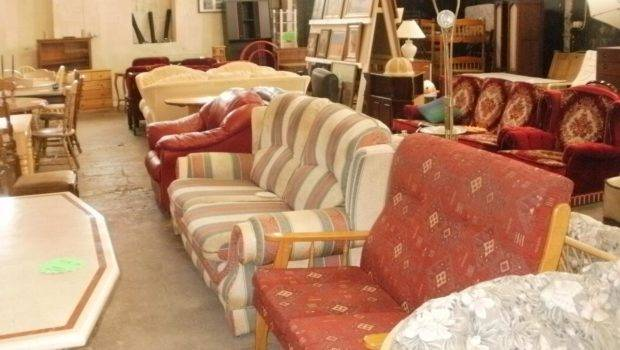 Good New Quality Second Hand Used Furniture Offered