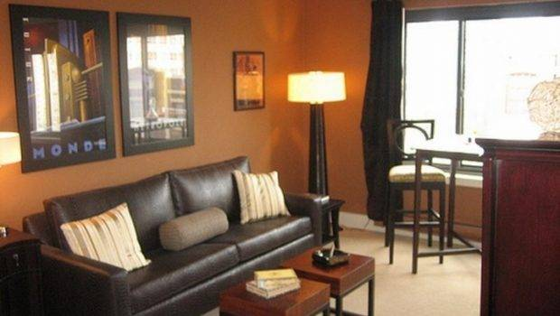 Good Paint Color Ideas Small Living Room
