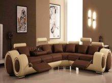Good Paint Color Small Dark Living Room Cjadesigndiscourse