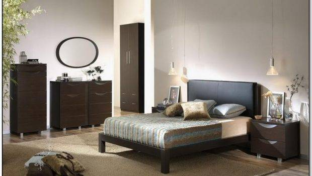 Good Paint Colors Bedroom Painting Home Design Galleries