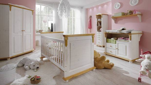 Gorgeous Baby Rooms Room Designs Great Photos