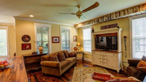 Gorgeous Country Style Living Room Ideas Nimvo