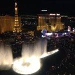 Got Penthouse Suite Bellagio Trick Viva