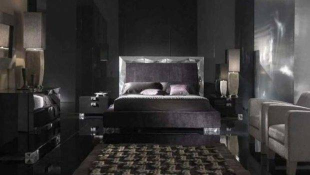 Gothic Bedroom Ideas Mixed Captivating Area Rug Grey Leather