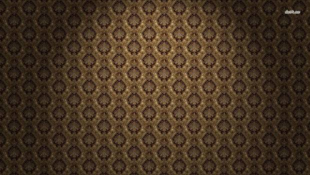 Gothic Pattern Abstract