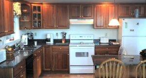 Graceful Remodel Kitchen Cabinets Idea Very Cheap Cabinet