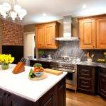 Granite Countertop Colors Inspiring