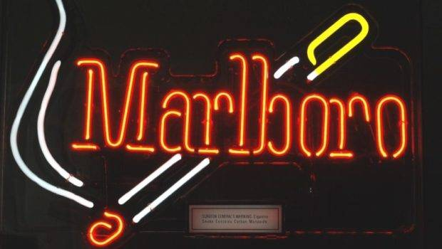 Granny Fabulous Finds Collecting Vintage Neon Signs