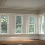 Grey Paint Colors Living Room Maybe Refer Home Living Now 9929