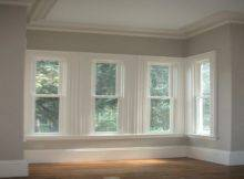Gray Paint Colors Living Room Houses Wall Rooms
