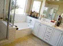 Great Bathroom Cabinets Your Interior
