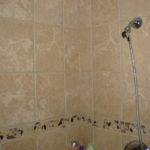 Great Bathroom Shower Tile Ideas Jpeg