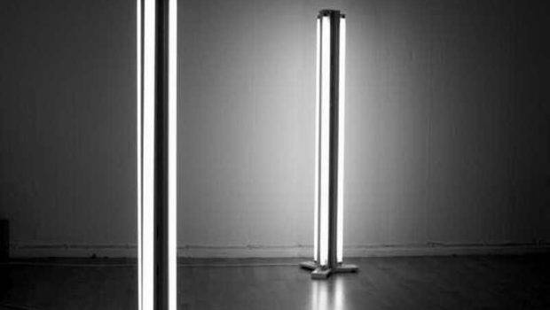 Great Choice Cool Floor Lamps Home Interior