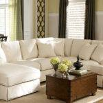 Great Falls Bedroom Living Room Furniture Area Rugs Recliners