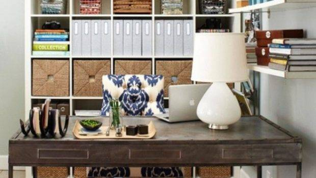 Great Home Office Decor Ideas Style Motivation