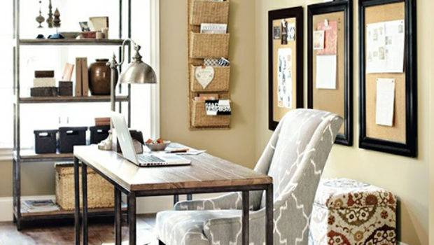 Great Home Office Ideas Like Style Room