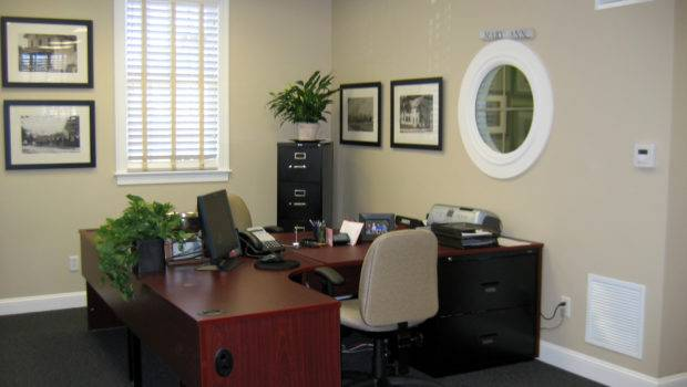 Great Home Office Wall Color Ideas Jpeg