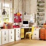 Great Ideas Modern Sophisticated Home Office