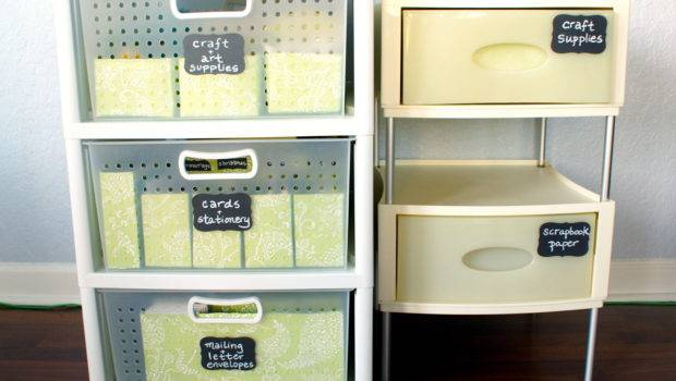 Great Ideas Spring Organizing Projects Renovations Haven