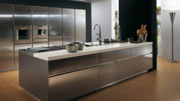 Great Materials Your Kitchen Cabinets Kaodim