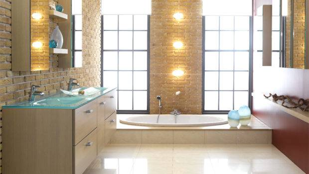 Great Modern Bathroom Ideas Small