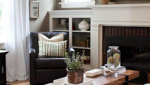 Great Neutral Living Room Options Anna Hart Property