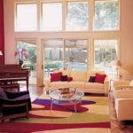 Great Room Color Schemes