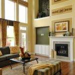 Great Rooms Ideas Room
