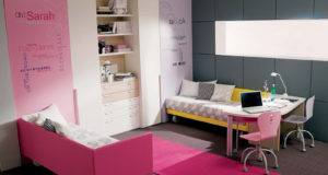 Great Rooms Teenage Girl Bedroom Ideas Jpeg