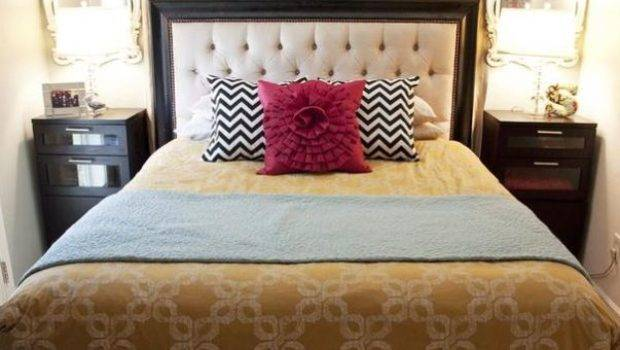 Great Small Bedroom Design Ideas Style Motivation