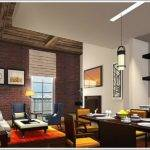 Great Small Living Room Colors