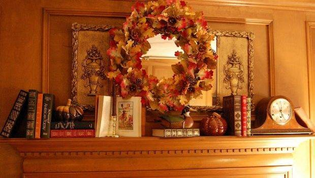 Great Ways Cozy Your Home Autumn Nice Decor
