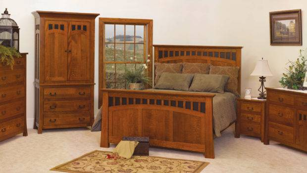 Great White Shaker Style Bedroom Furniture Greenvirals