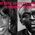 Greatest African Americans Music Playlists Biography