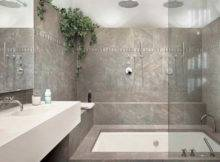 Greatest Bathroom Floor Tile Ideas Small Bathrooms
