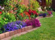 Greatest Small Garden Ideas Budget Jpeg