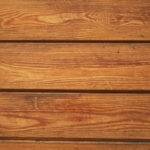 Greatest Wood Plank Texture Jpeg