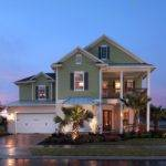 Green Certified Homes Florida Home Brokers