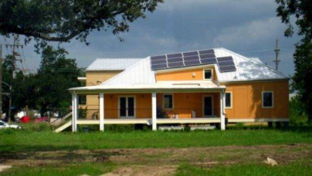 Green Home Energy Photos Bestofhouse