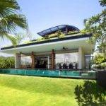 Green House Design Ideas Interior Style Homes Rooms