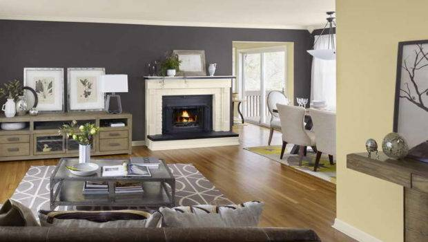 Green Paint Colors Gray Bedroom Ideas Interior Painting