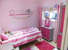 Green Teenage Bedroom Ideas Small Rooms