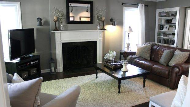Grey Couch Living Room Descriptions Fabulous Gray