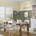 Grey Dining Room Ideas Terrys Fabrics Blog