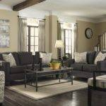 Grey Living Room Small Ideas Surprisingly