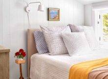 Guest Bedroom Decor Ideas Rooms